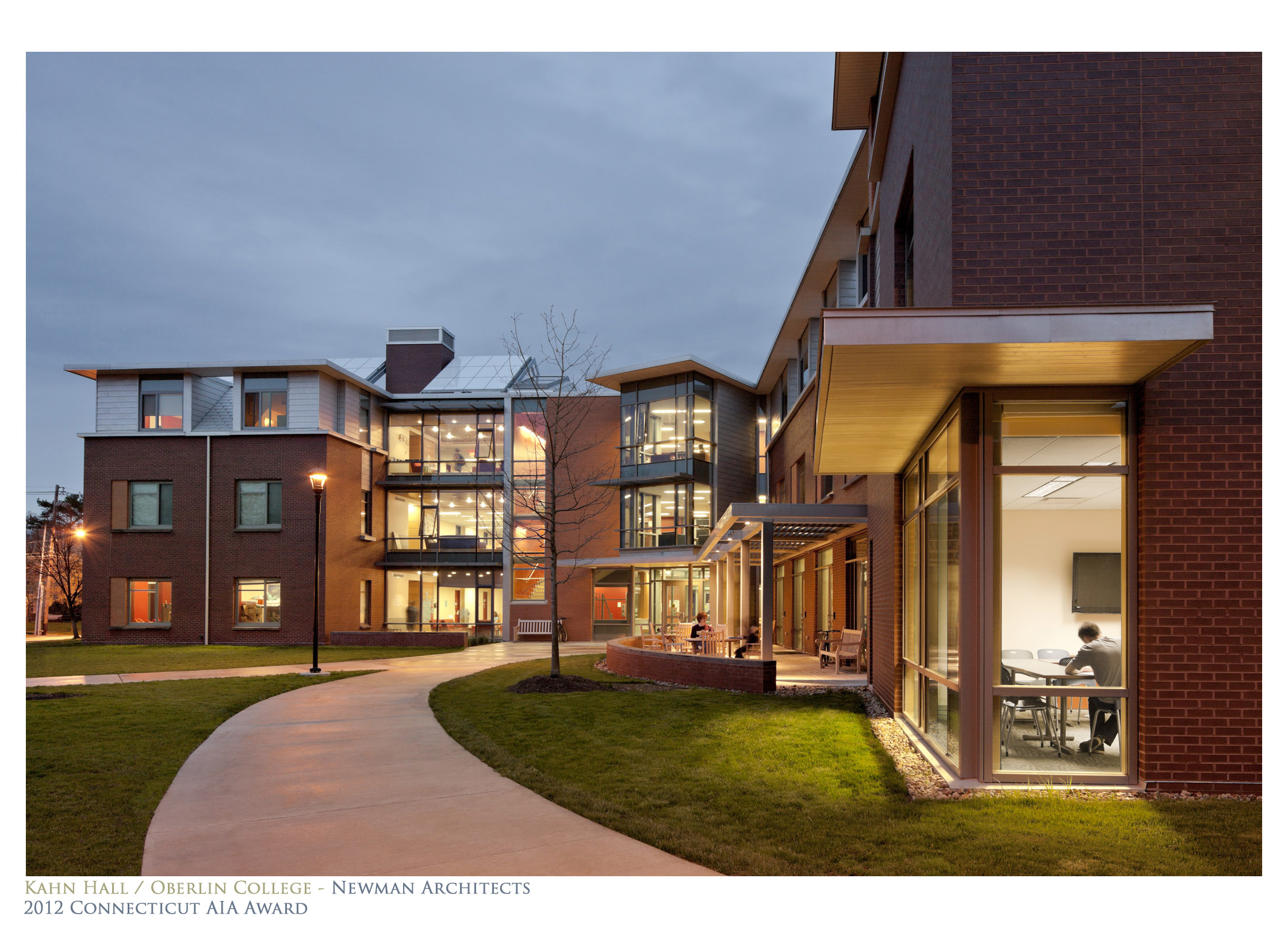2012_NewmanArchitects_OberlinCollege_18.JPG