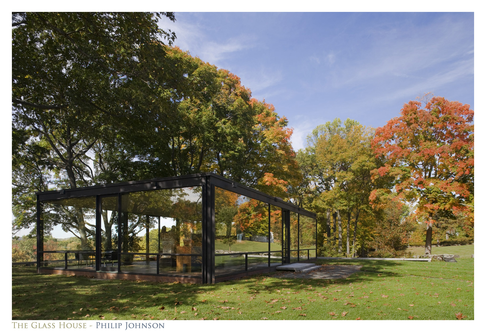 016_Robert-Benson-Photography-Residence-Connecticut-Magazine-Philip-Johnson-Glass-House-01.JPG