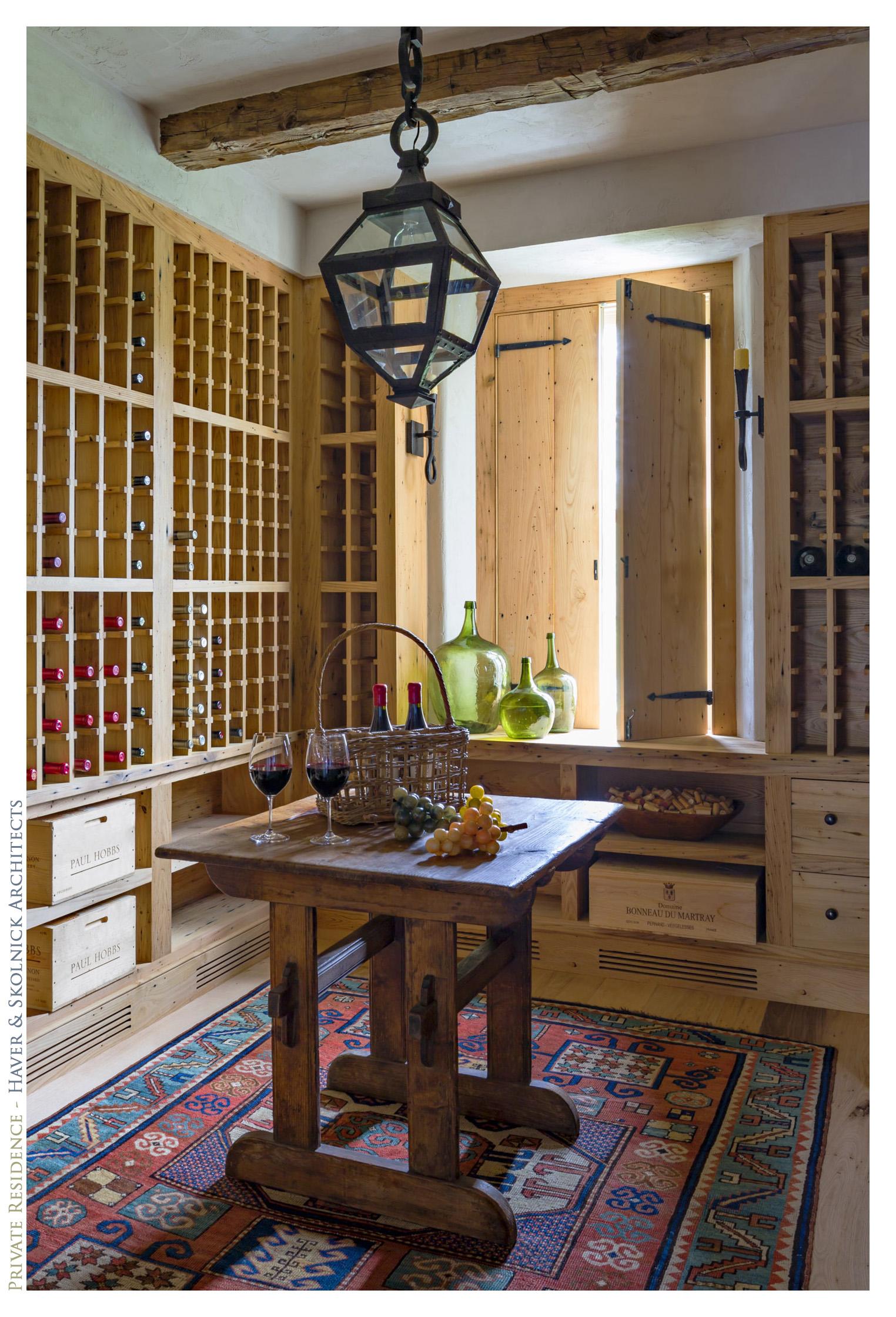 035_Robert-Benson-Photography-Residence-Haver-Skolnick-Wine-28P.JPG
