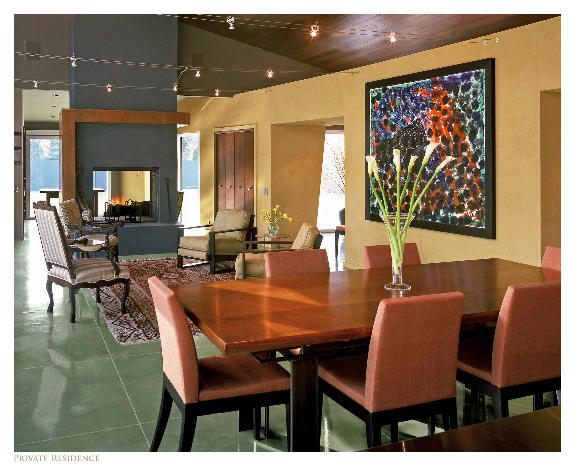 048_Robert-Benson-Photography-Residential-Wagner-Ross-Dining-B.JPG