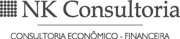 Logo Consultoria Nova.png