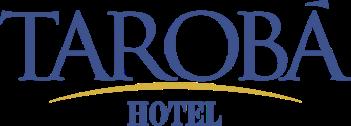 logo-hotel-taroba.png