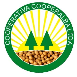 Cooperalba - Original.png