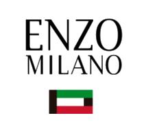 Enzo Milano - Original transp.png