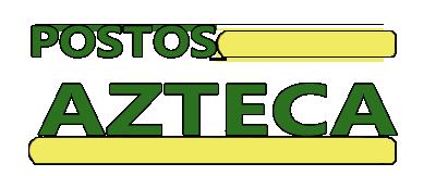 Postos Azteca - Colorido Borda.png