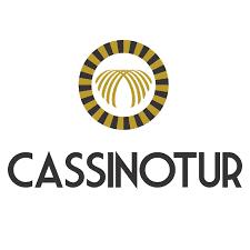 CASSINOTUR - TRANSP.png