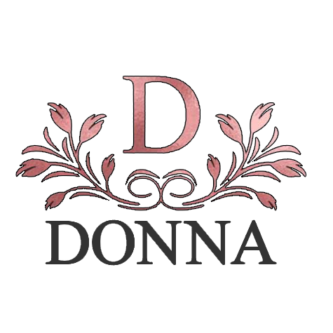 Donna - 2.png