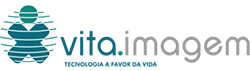 Logo-Vitaimagem-menor.png