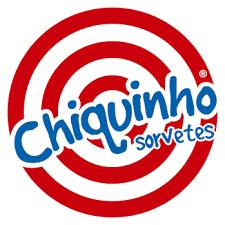 CHIQUINHO02.png