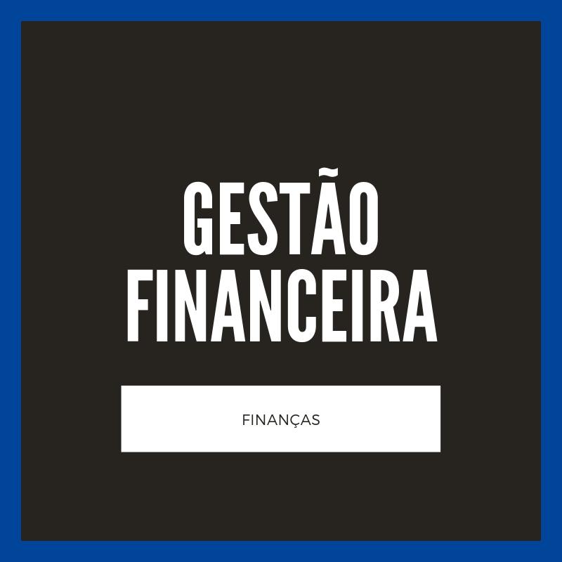Gestão Financeira - Clique na imagem ao lado e baixe folder com detalhes.