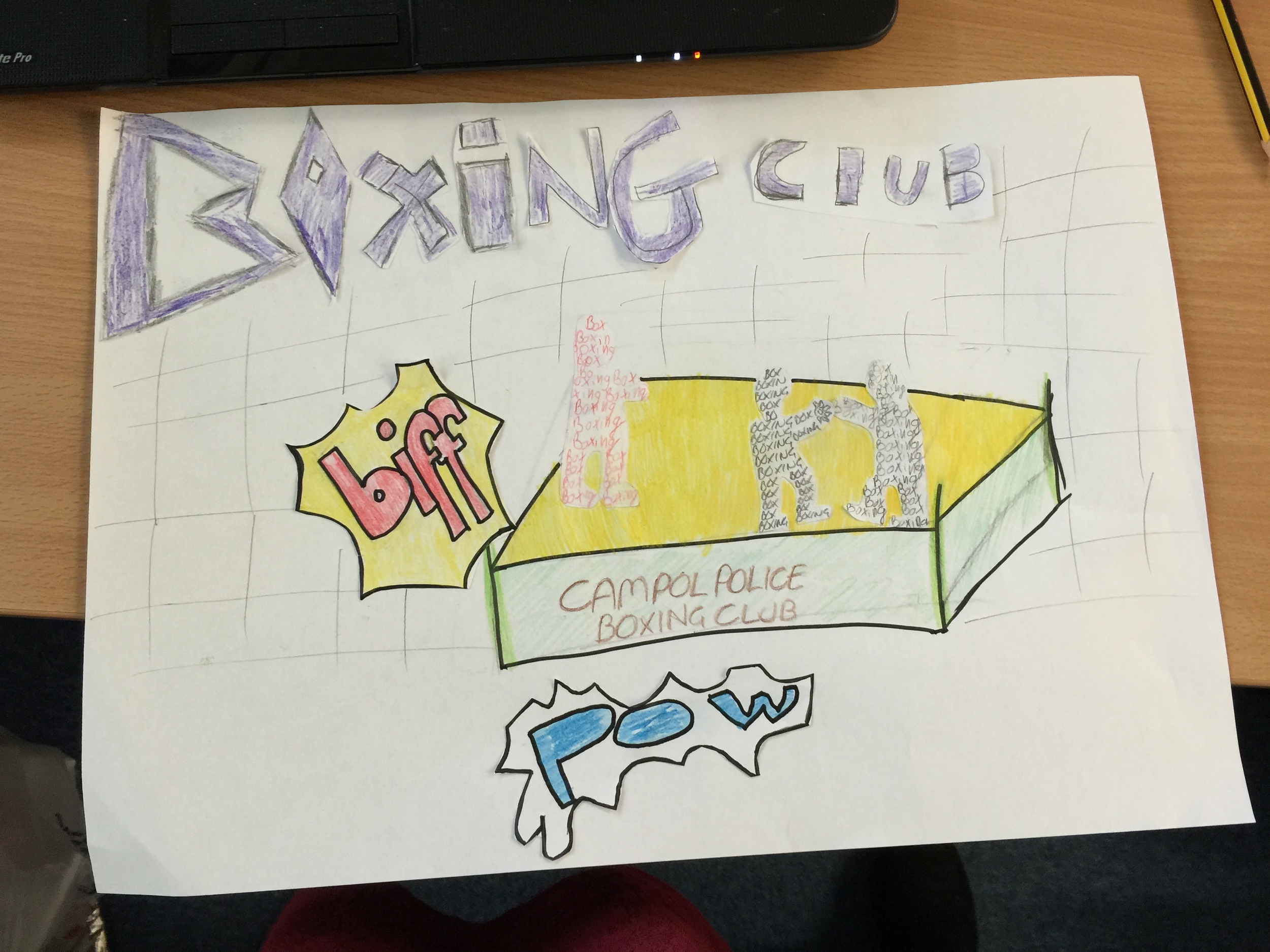 boxing club.JPG