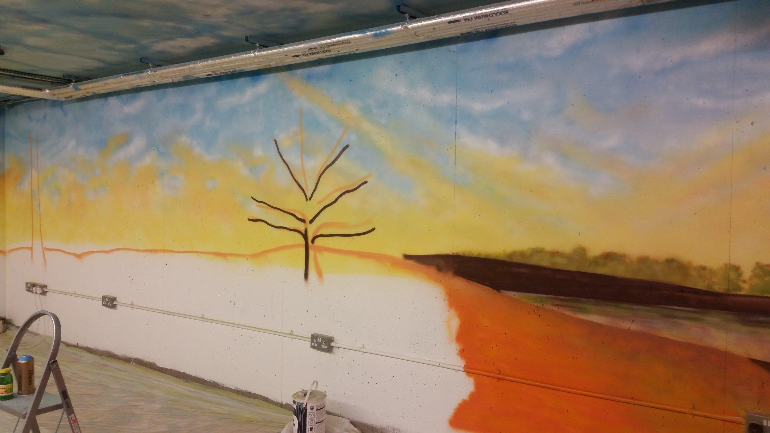 Lib-rary Gym mural (40).jpg