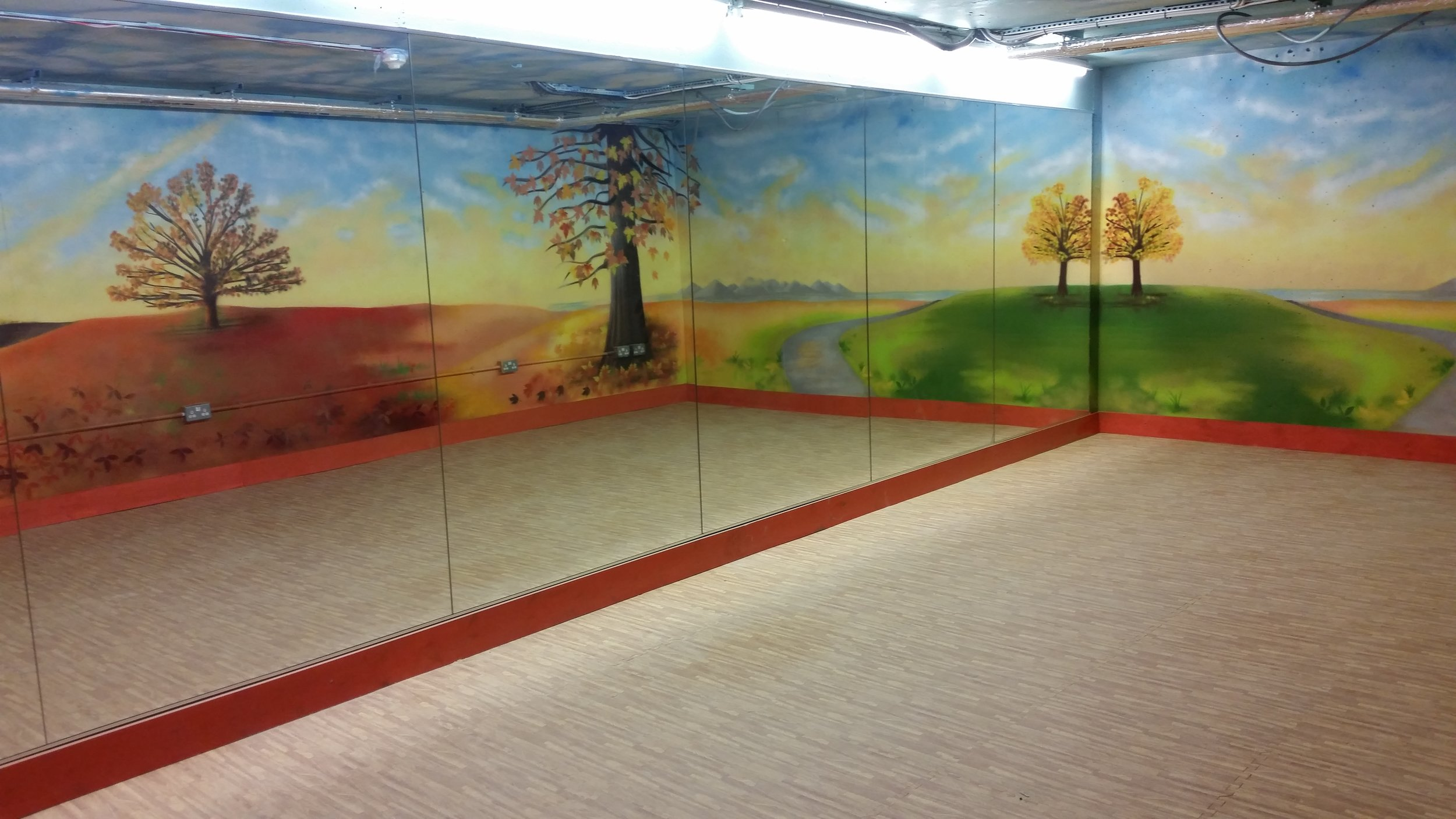 Lib-rary Gym mural (94).jpg