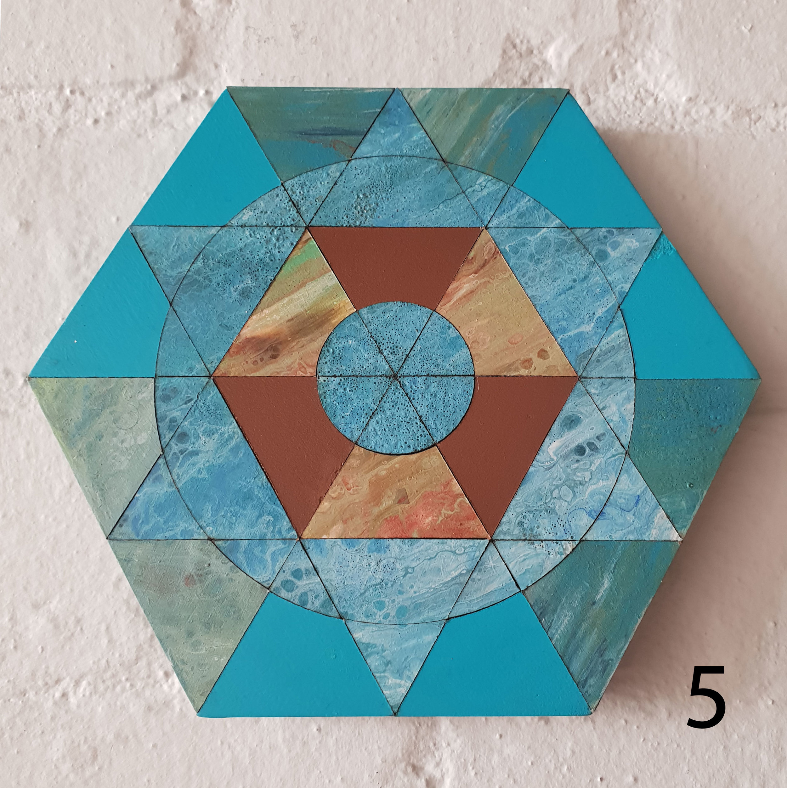 hexagon-five.jpg