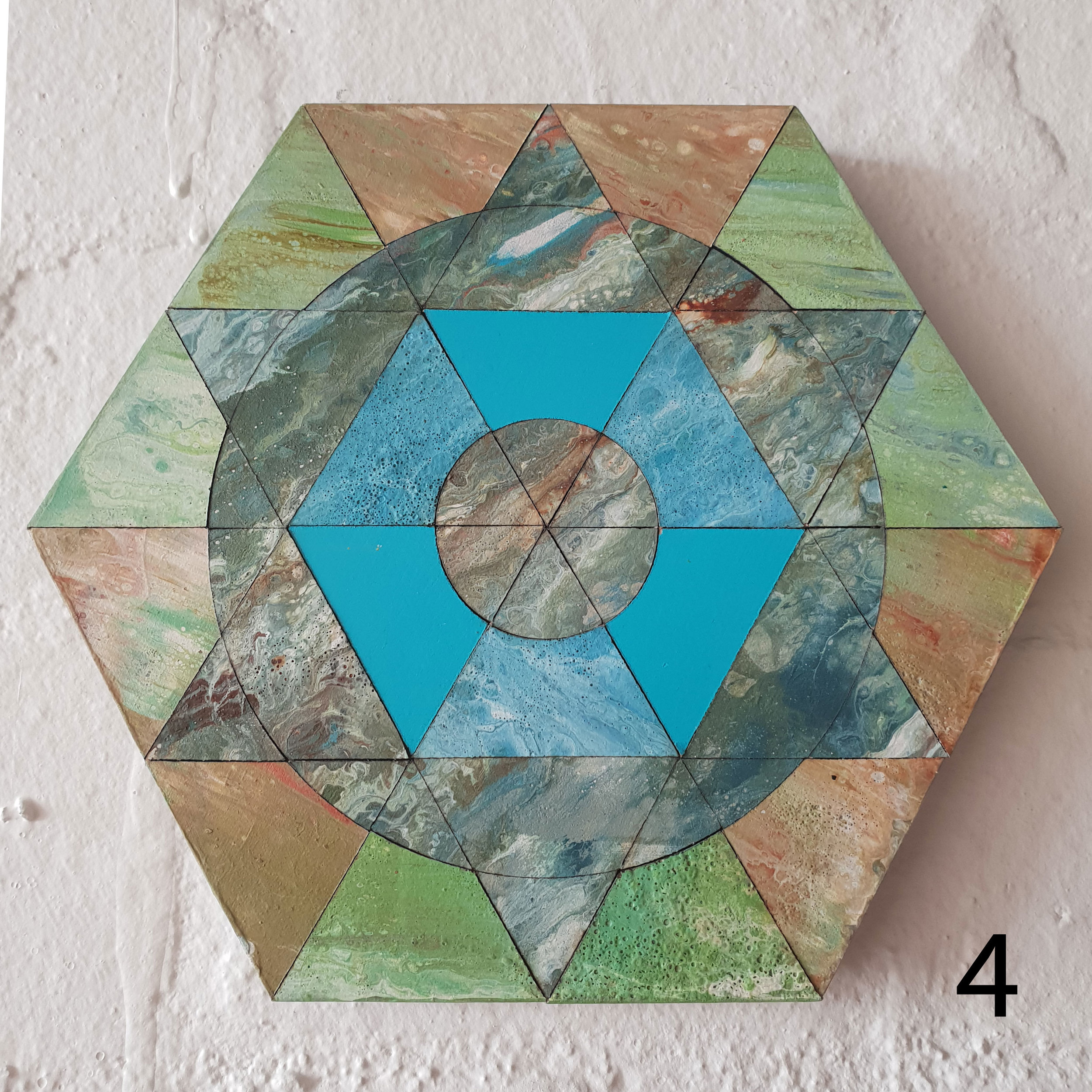 hexagon-four.jpg