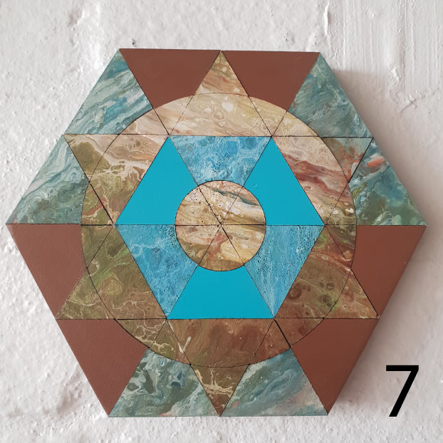 hexagon---seven.jpg