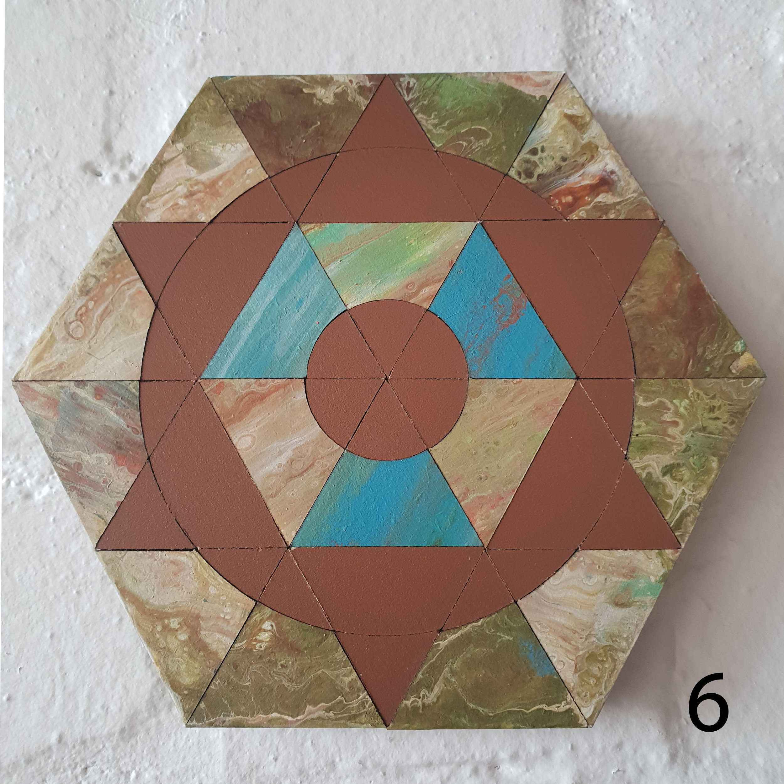 hexagon-six.jpg