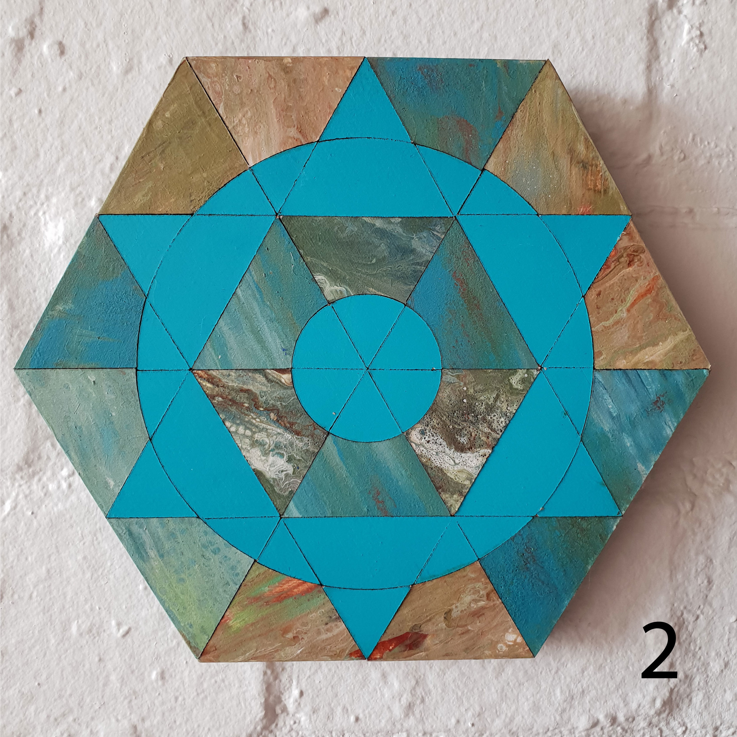 hexagon-two.jpg