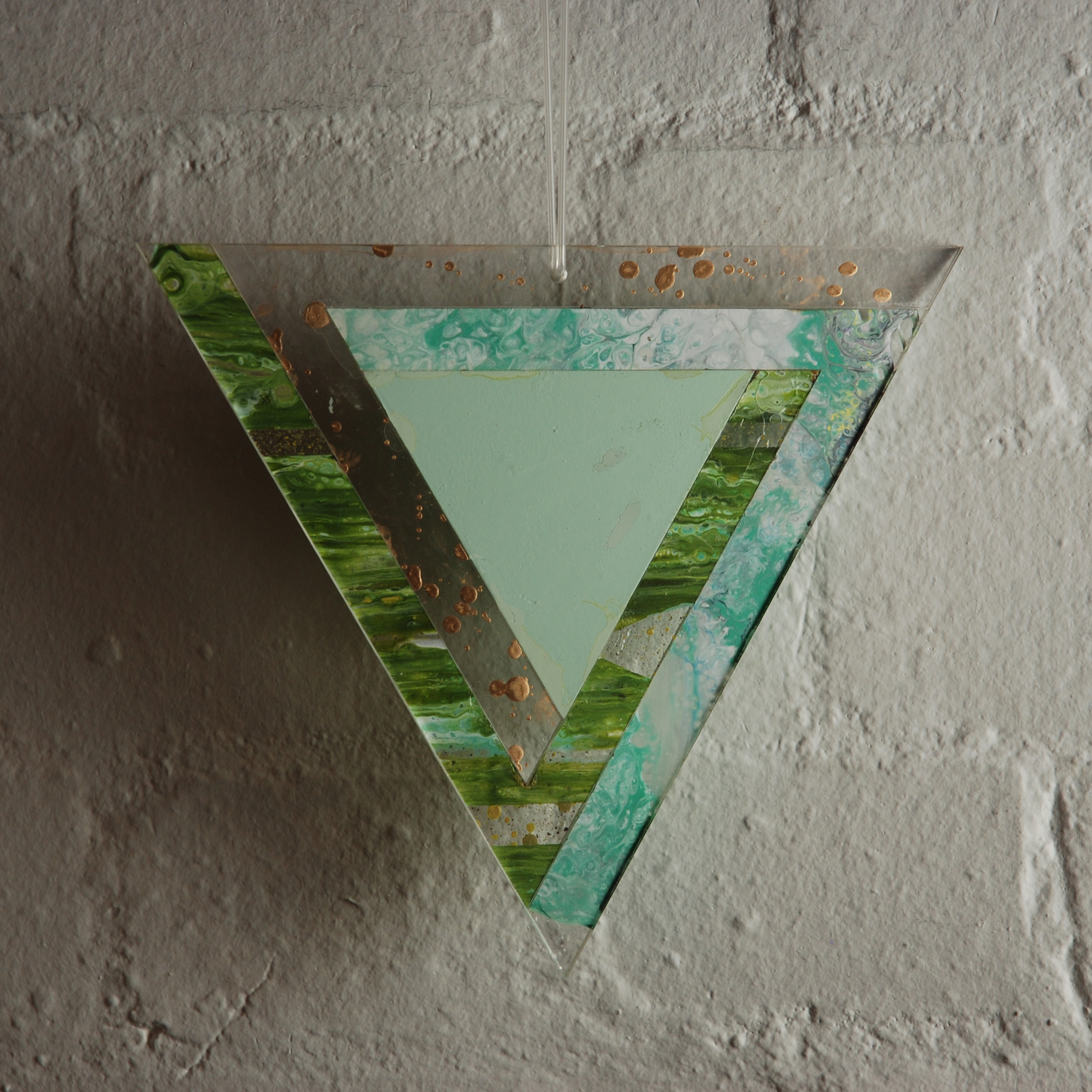 perspex triangle 2.jpg