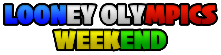 looney olympics_header.png