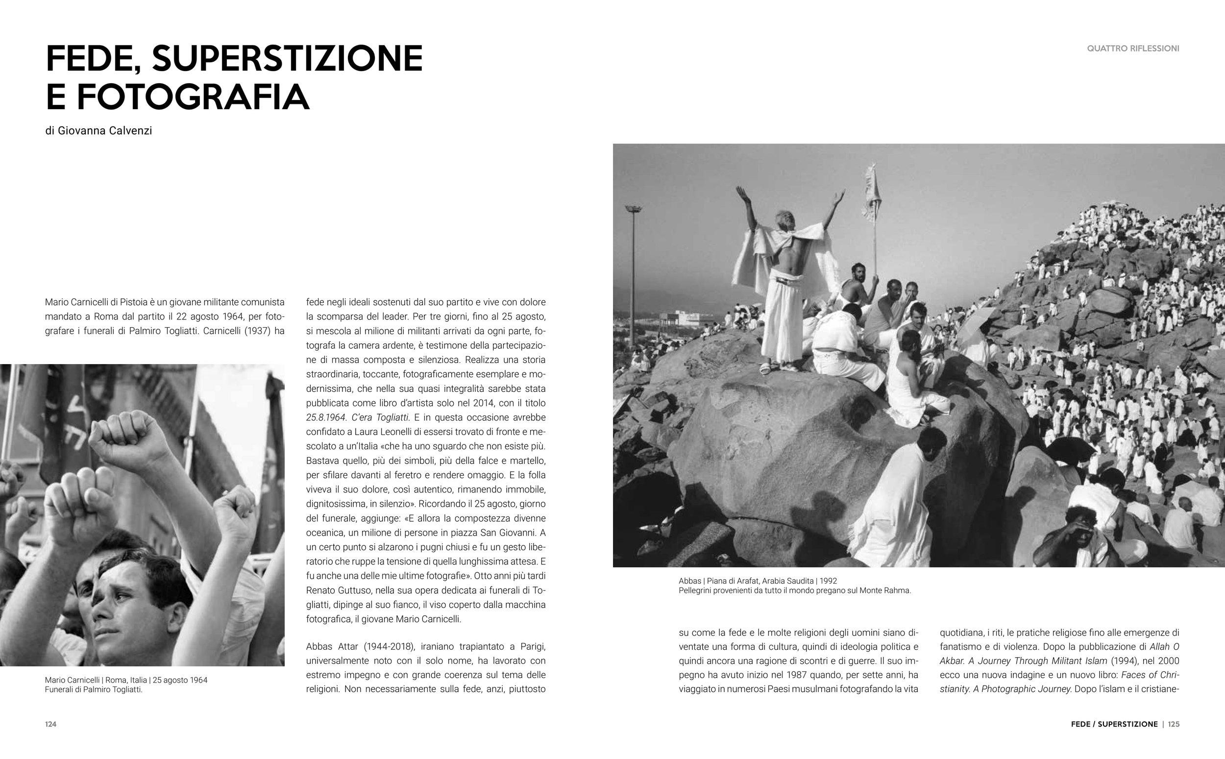 17_Fede_Superstizione_Calvenzi-2.jpg