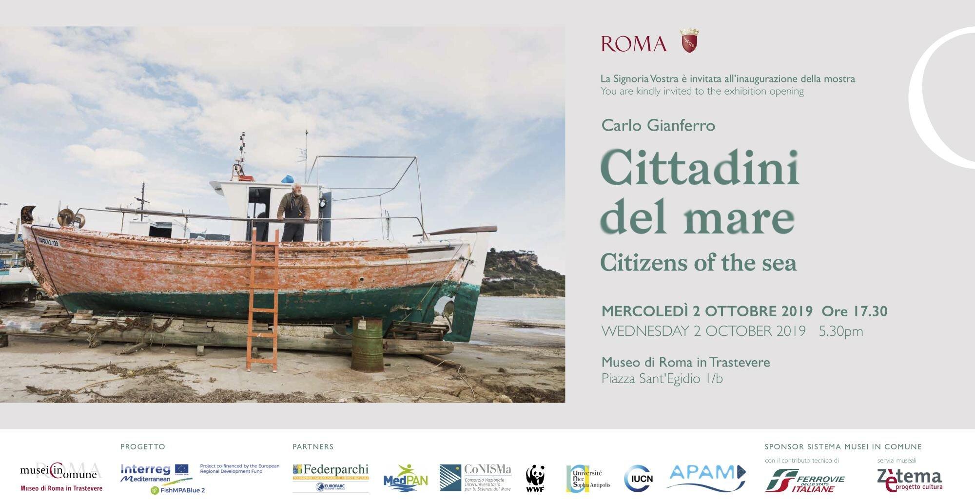 Mostra_cittadini_del_mare.JPG