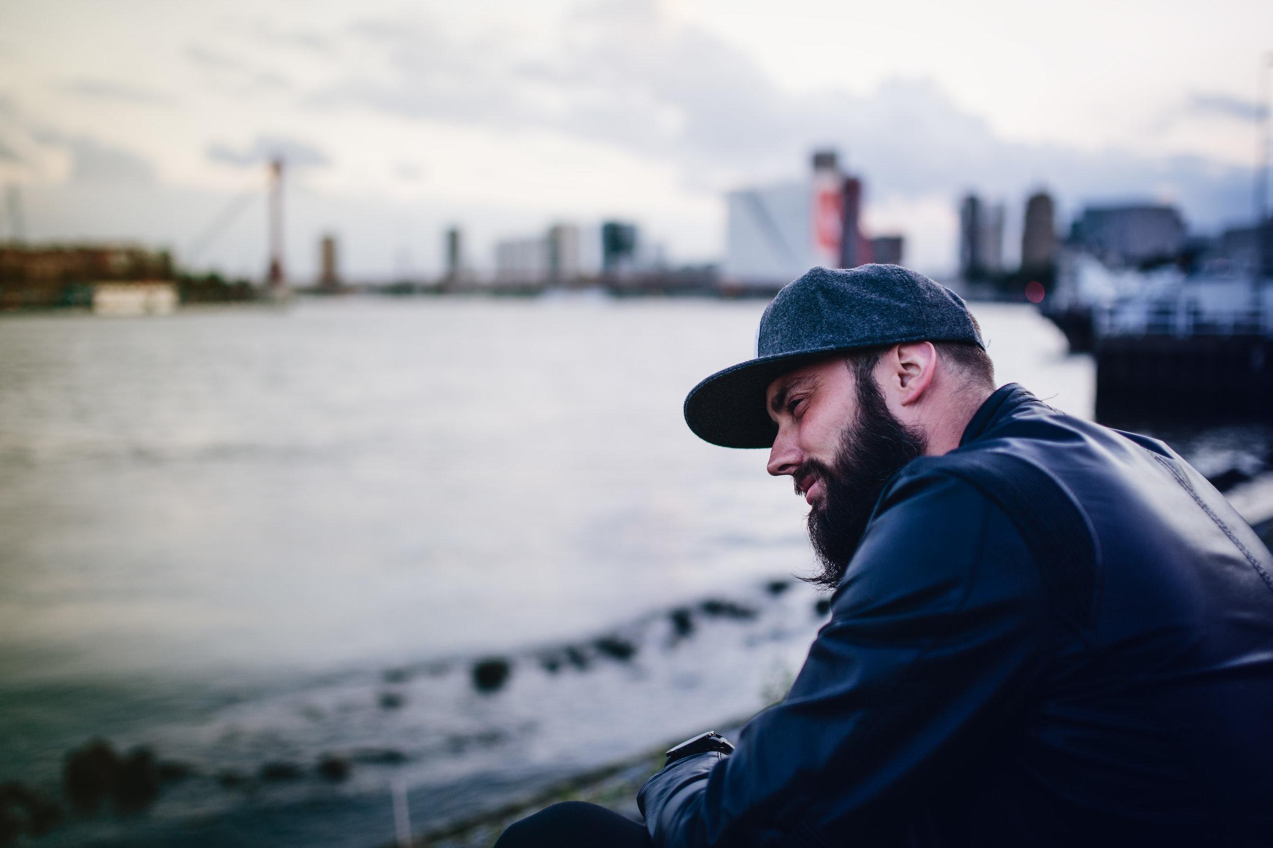 Maurice_bearded_2.jpg