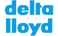 delta-lloyd.jpg