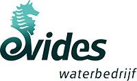 logo_evides.jpg