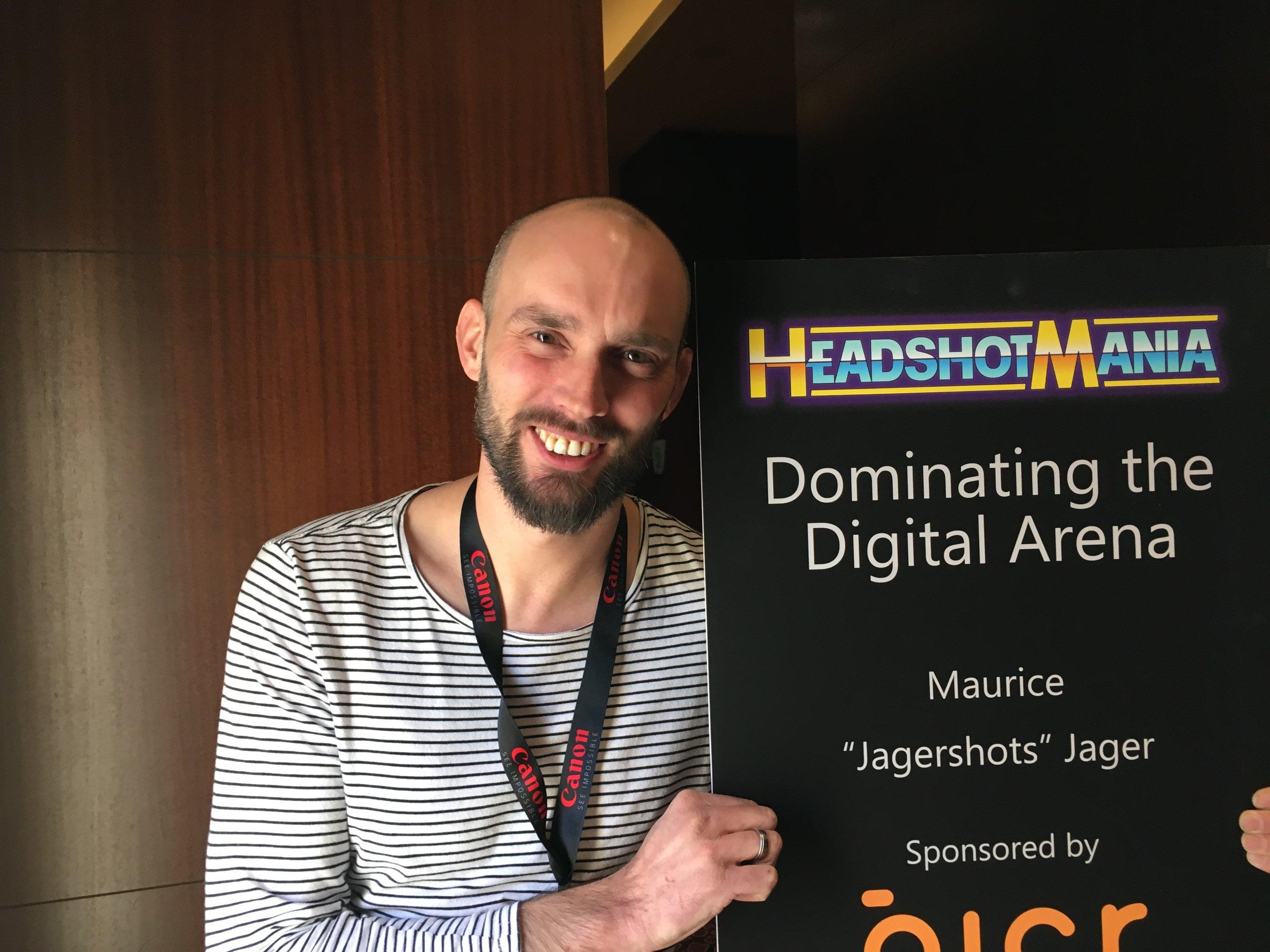 Dominating the digital arena.JPG