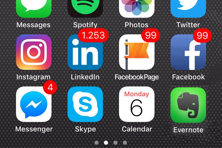 social-counters.jpg