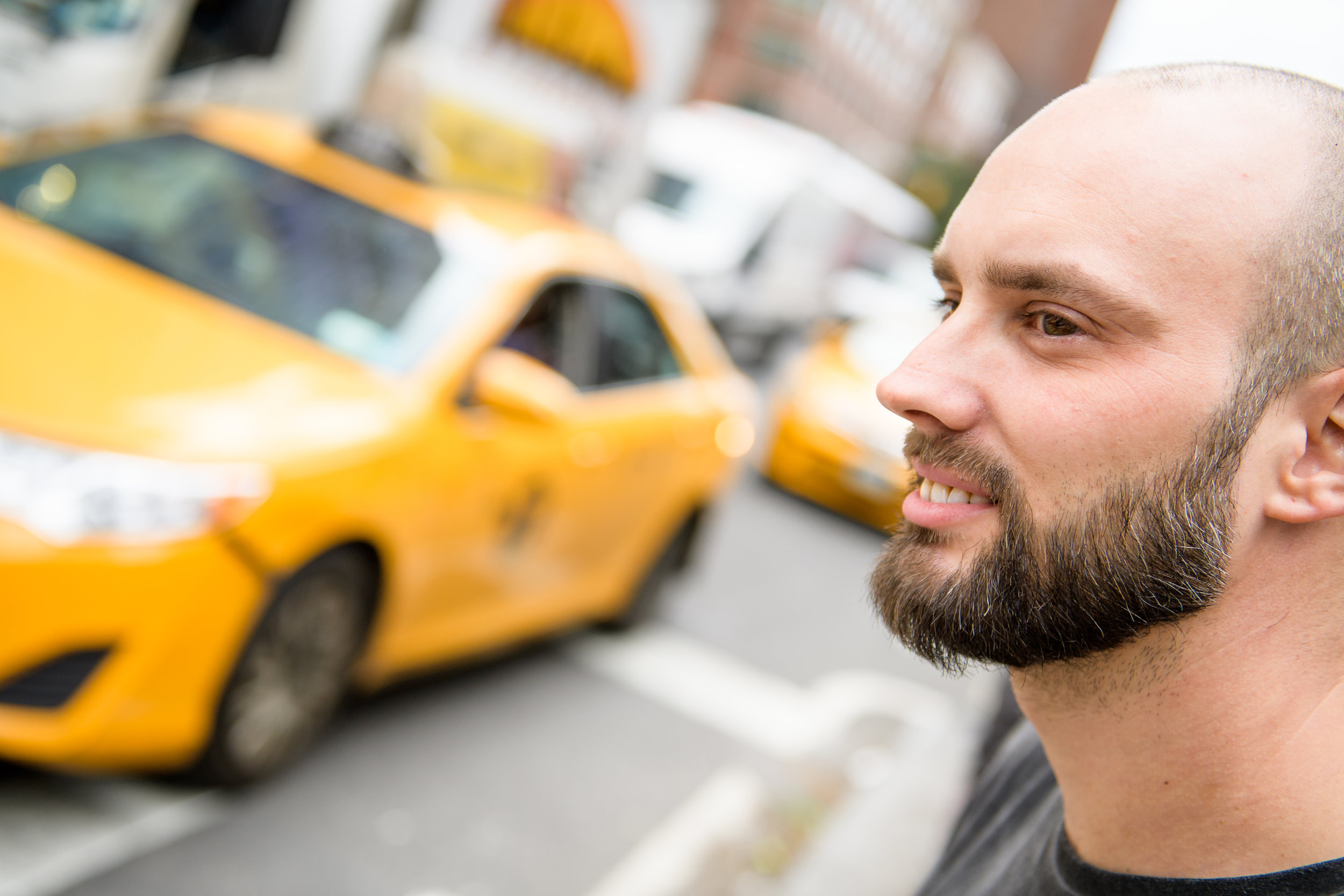 Fotografie in branding en marketing voor entrepreneurs