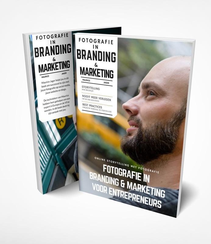 Fotografie in branding en marketing voor ondernemers.jpg