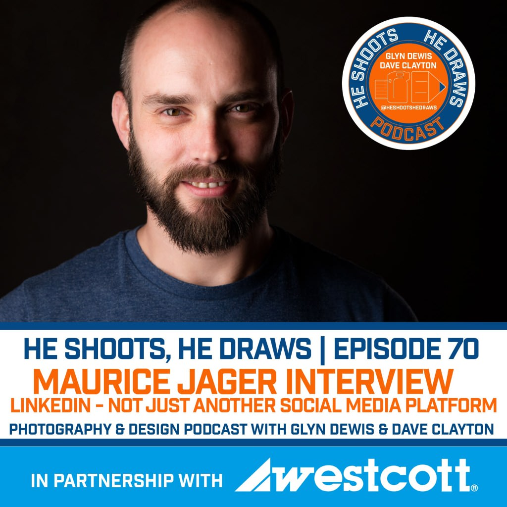 He-Shoots-He-Draws-Maurice-Jager.jpg