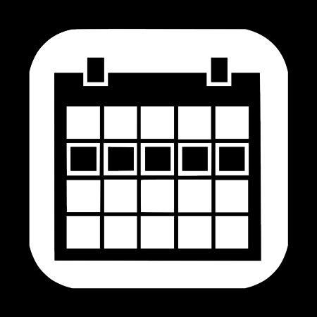 AFSPRAAK MAKEN - Een afspraak plannenJe kunt heel gemakkelijk online een afspraak inplannen.
