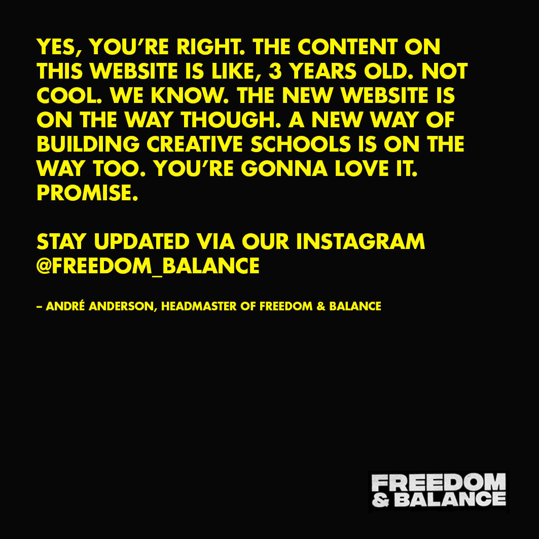 Freedom and Balance Art School.jpg