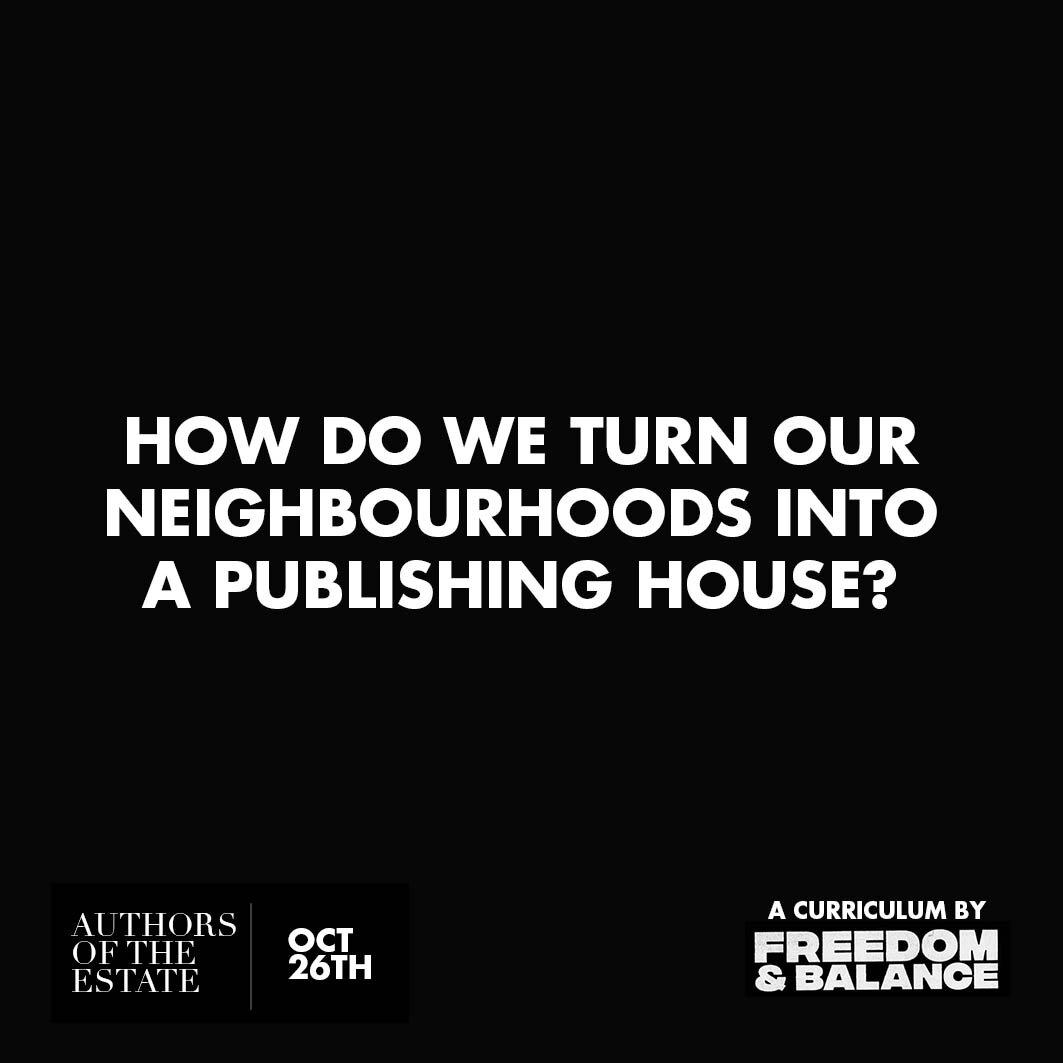 Freedom and Balance Publishing House 2.JPG