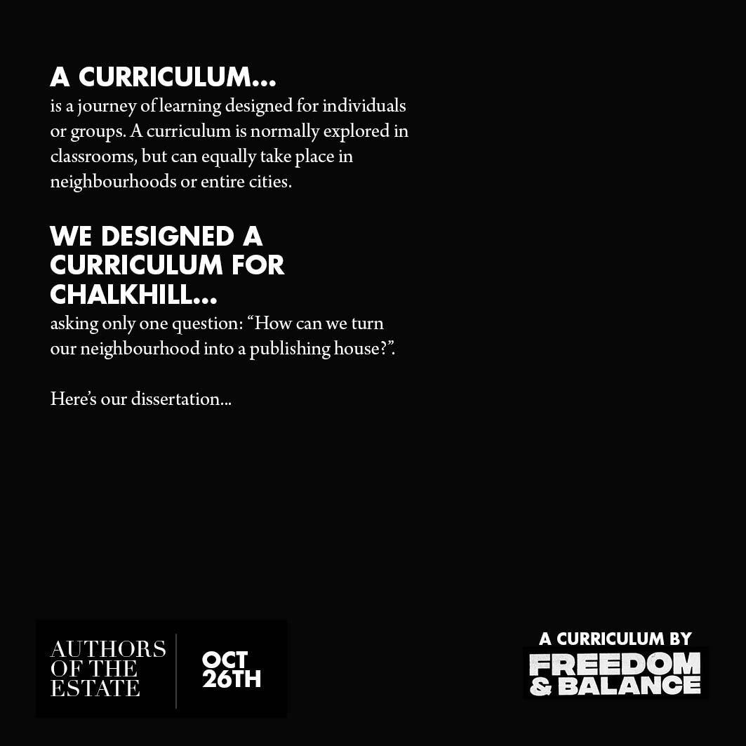 Freedom and Balance Curriculum Definition.JPG