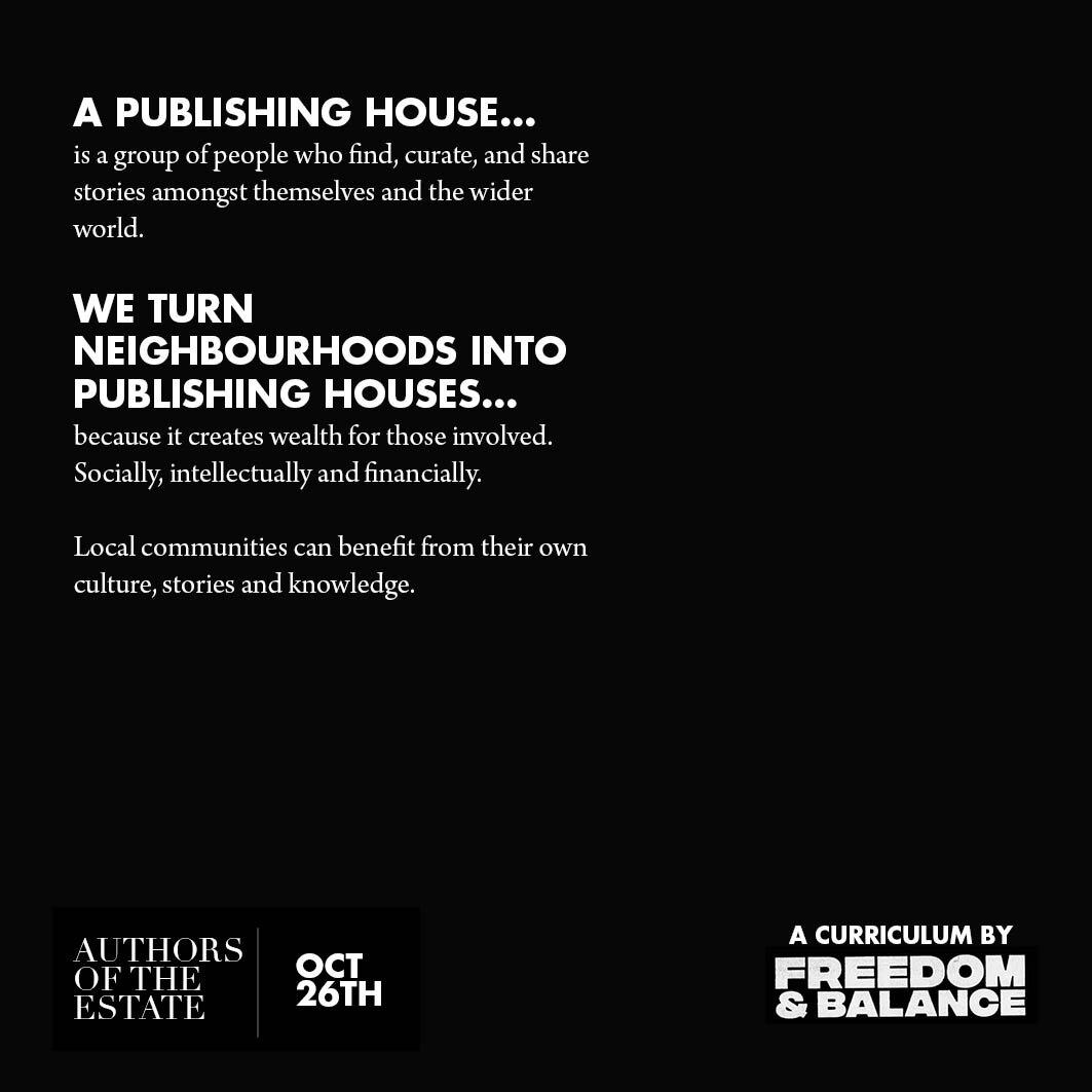 Freedom and Balance Publishing House.JPG