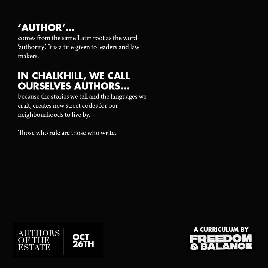 Freedom and Balance Author Definition 2.JPG