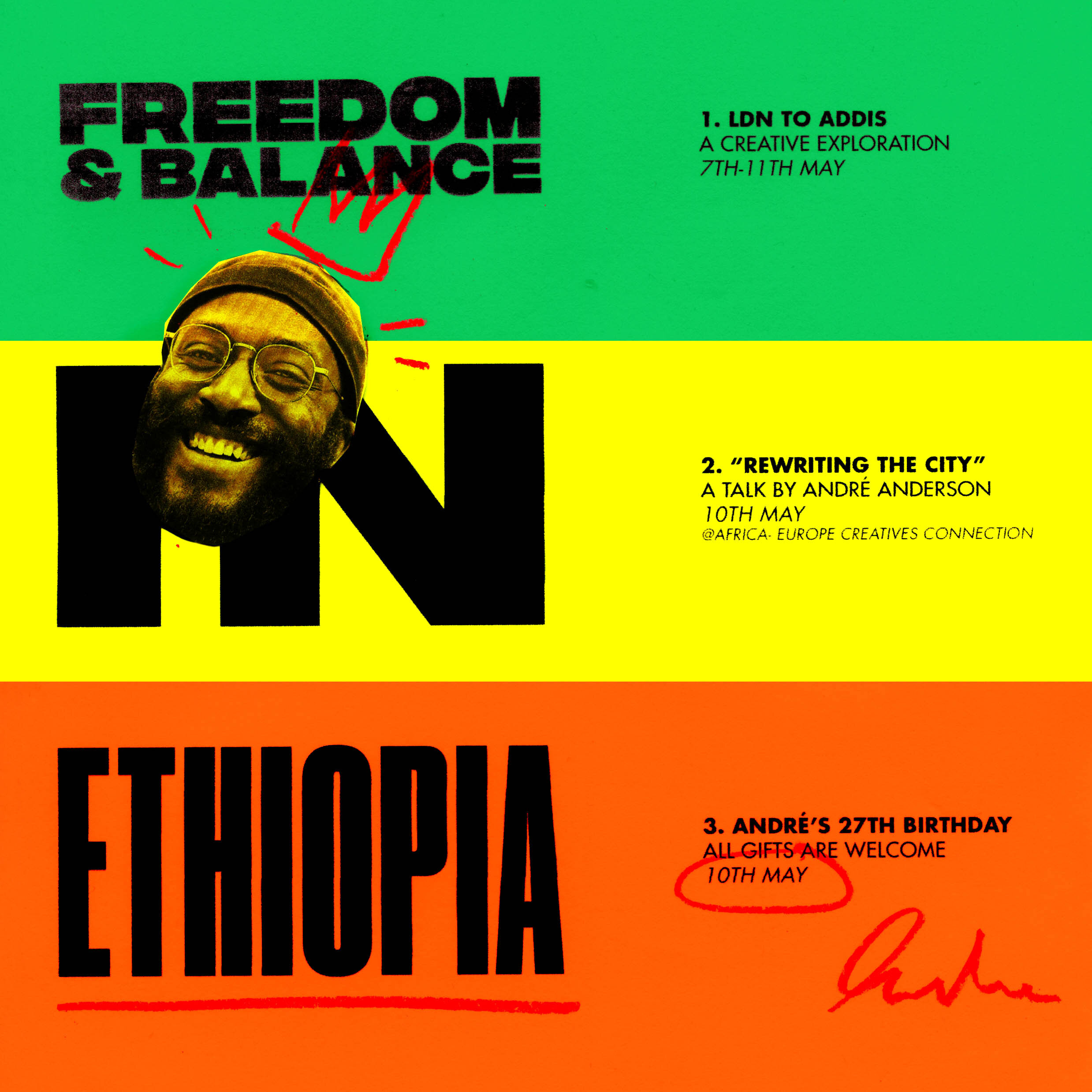 Freedom Balance in Ethiopia Andre Anderson.jpg