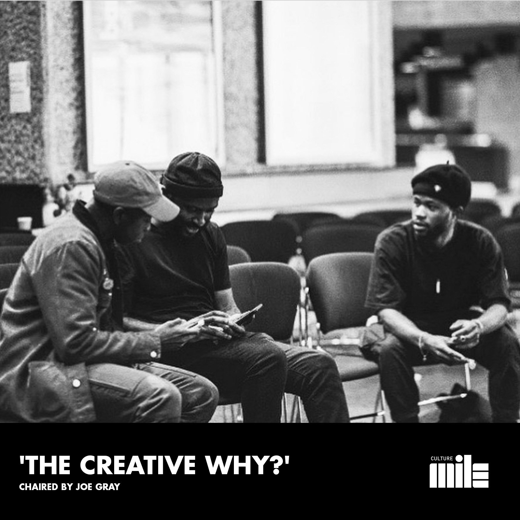 The creative why andre anderson.jpg