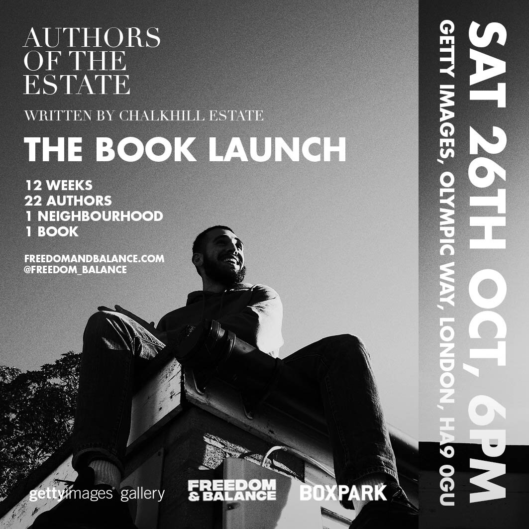 Authors of Chalkhill Book Launch Invite Official.JPG
