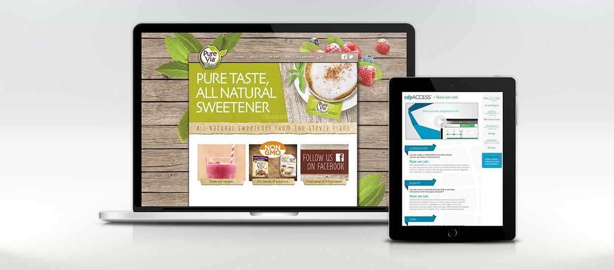 Web apps sites.jpg
