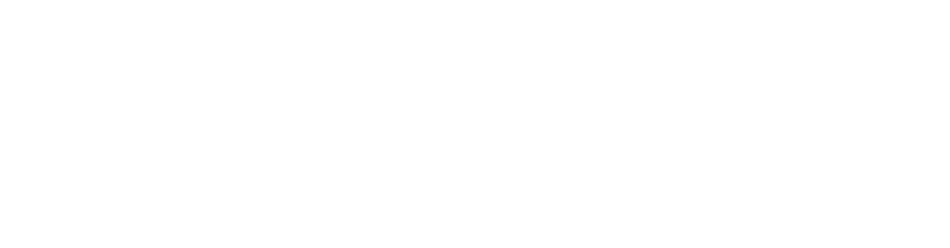 COLLECTION feedback.png