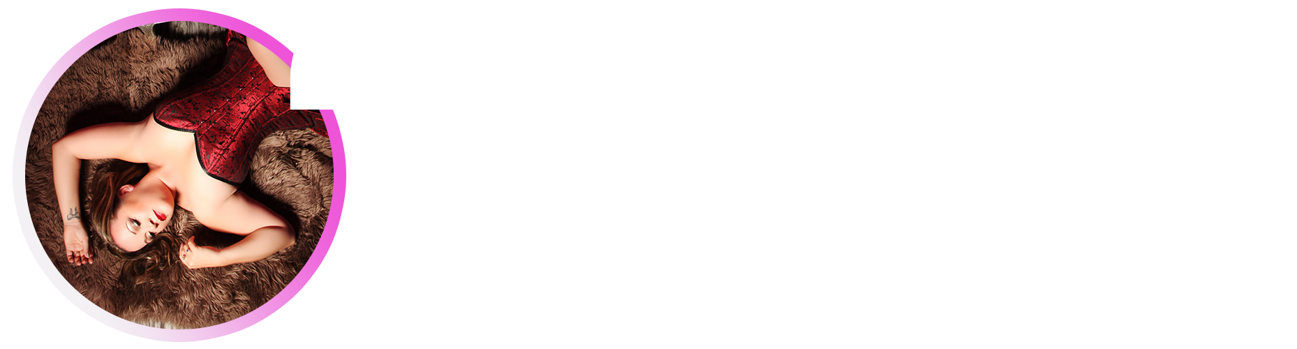 Jeanie Review 1.png