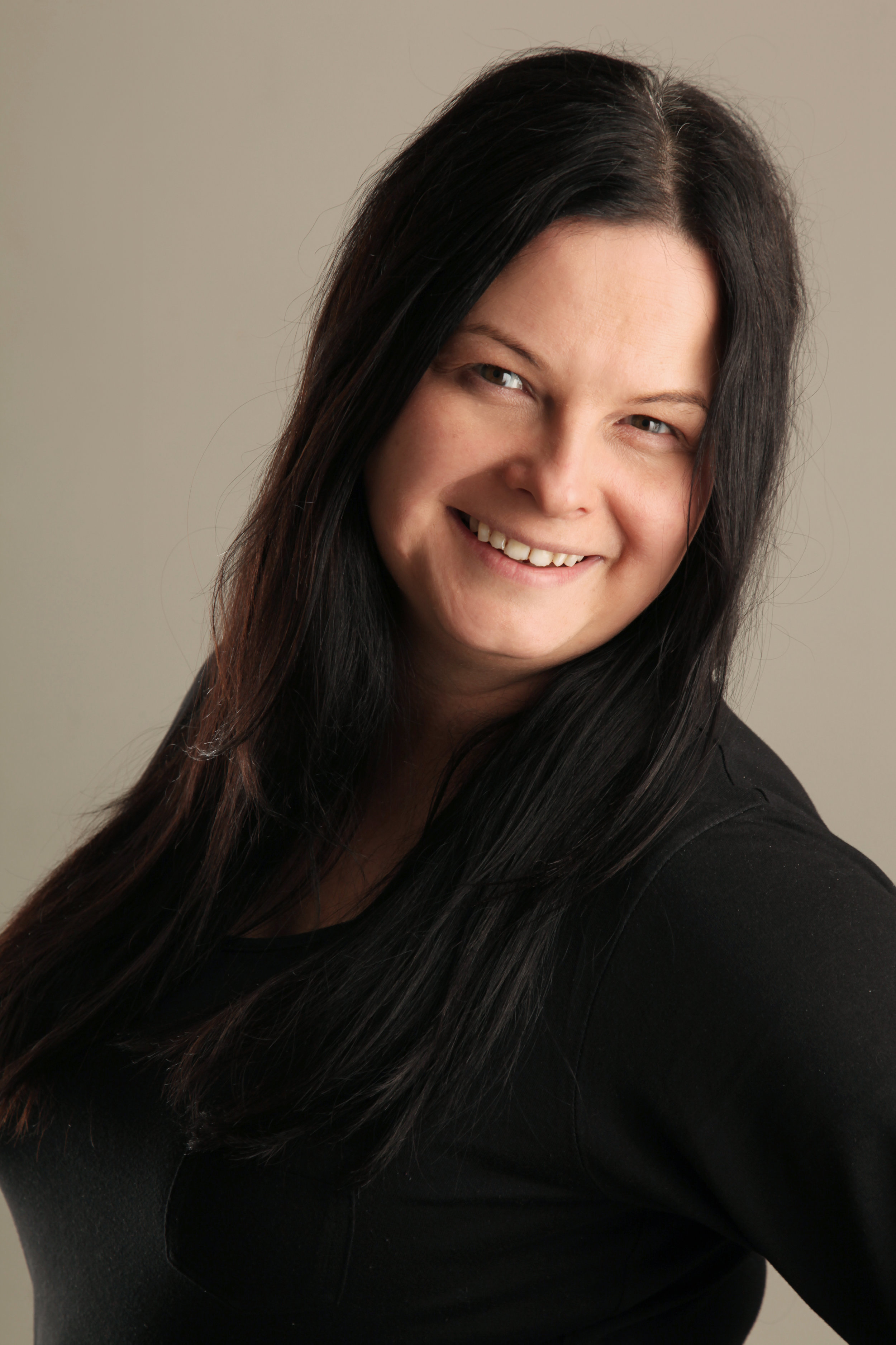 VICKI - Bookings & Sales Manager