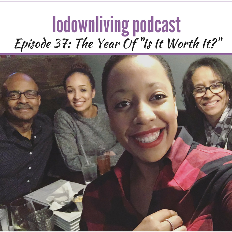 lo-down-living-podcast-episode-37
