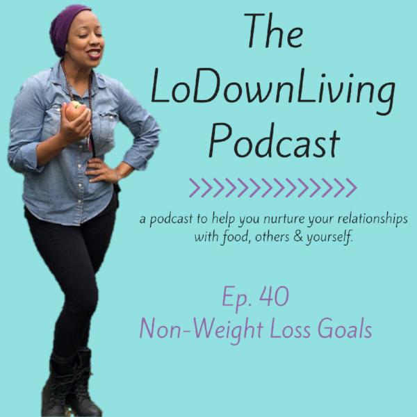 weight_loss_goals