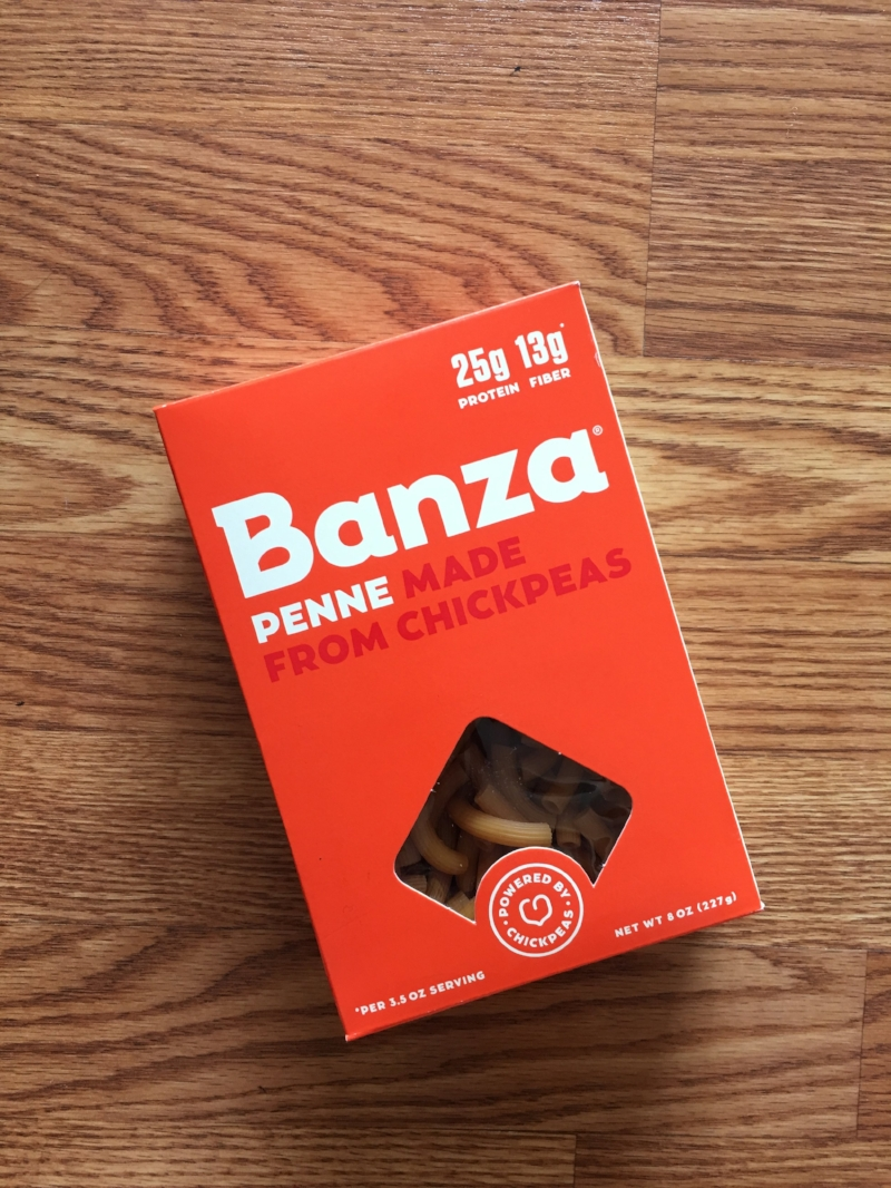 banza-gluten-free-pasta